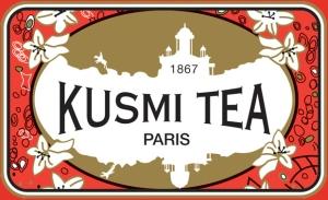 logo-kusmi-tea