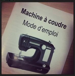 MAC mode emploi