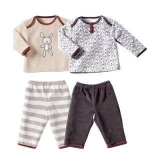 Pyjamas 3 suisses