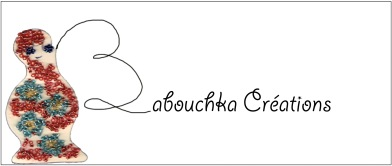 BabouchkaCreations1 JPG
