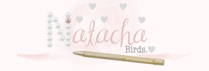 Natacha Birds