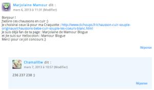 Capture d'écran 2013-03-08 à 00.10.26