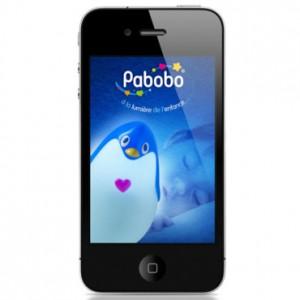 pabobo phone