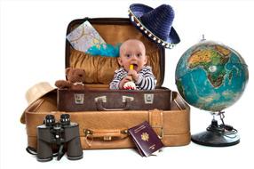 cat_voyager-avec-bebe