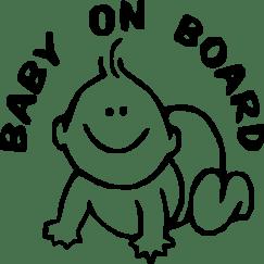 sticker-bebe-a-bord