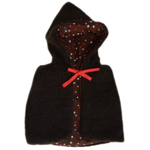 m840-gilet-fourrure-bebe-chocolat-j-1324419238