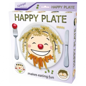 m840-happy-plate-0777734001358856286