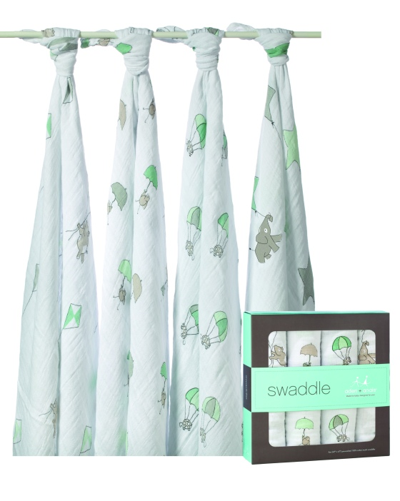 aa_boutique_4pack_2037_combo_HI
