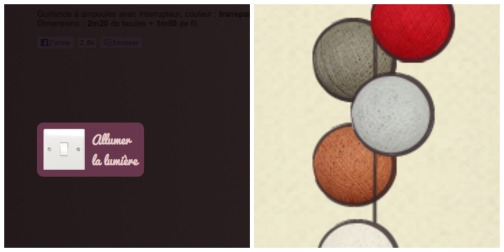 PicMonkey Collage.jpg2
